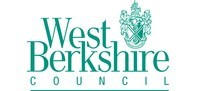West Berkshire Council